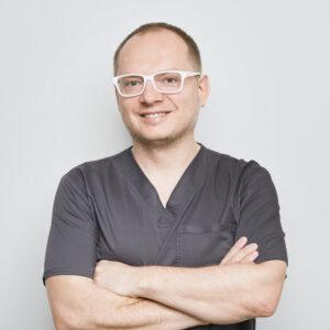 Brandt Rafał
