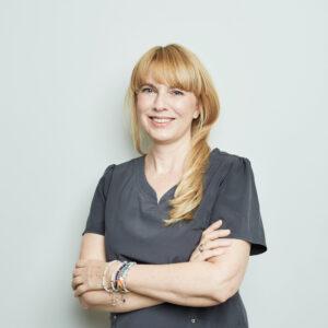 Mularzuk Marzena