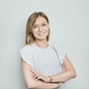 Sawicka Milena
