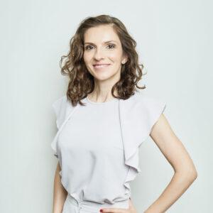 Zanio-Kulaszewska Agnieszka