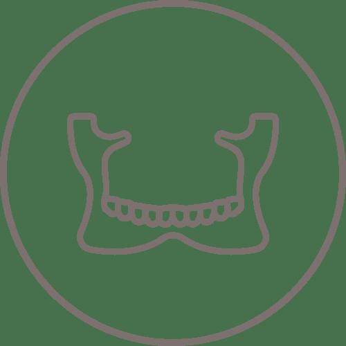 Fizjoterapia stawu żuchwowego