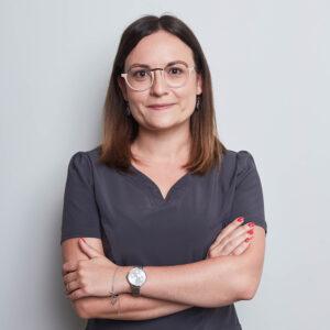 Bogdańska Joanna